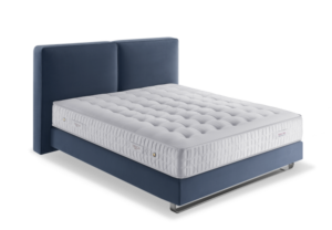 imperial-corpus-prestige-mattress