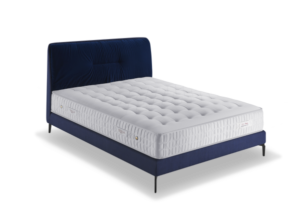 mattress-imperial-air-spring-prestige