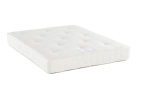 Evesham-Hypnos-mattress-bed