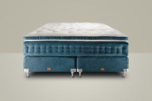 OCEAN BED PURE ST 1